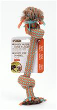 SPORTY ROPE DUMBBELL